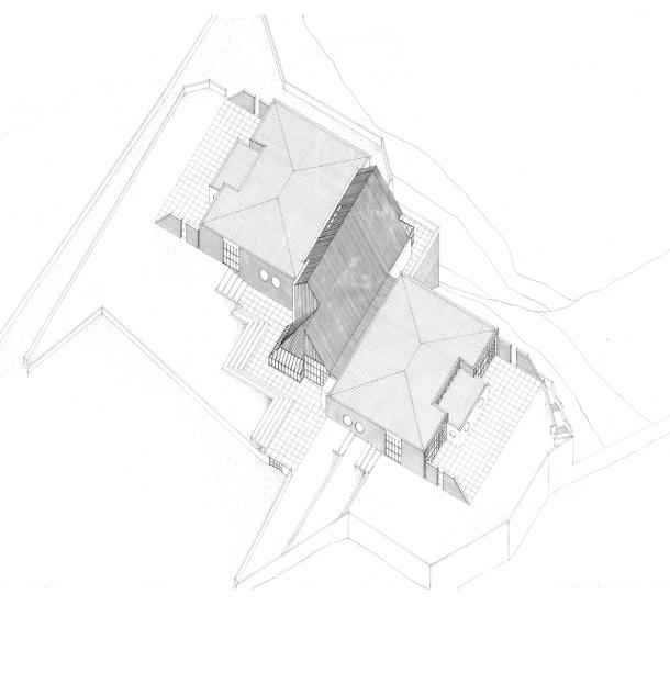 Progetto scuola dell'infanzia