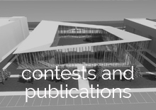 contests and publications