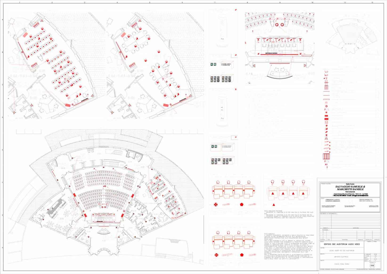 vista planimetrica varese auditorium (2)