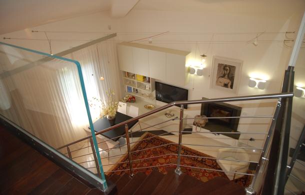 abitazione privata_2