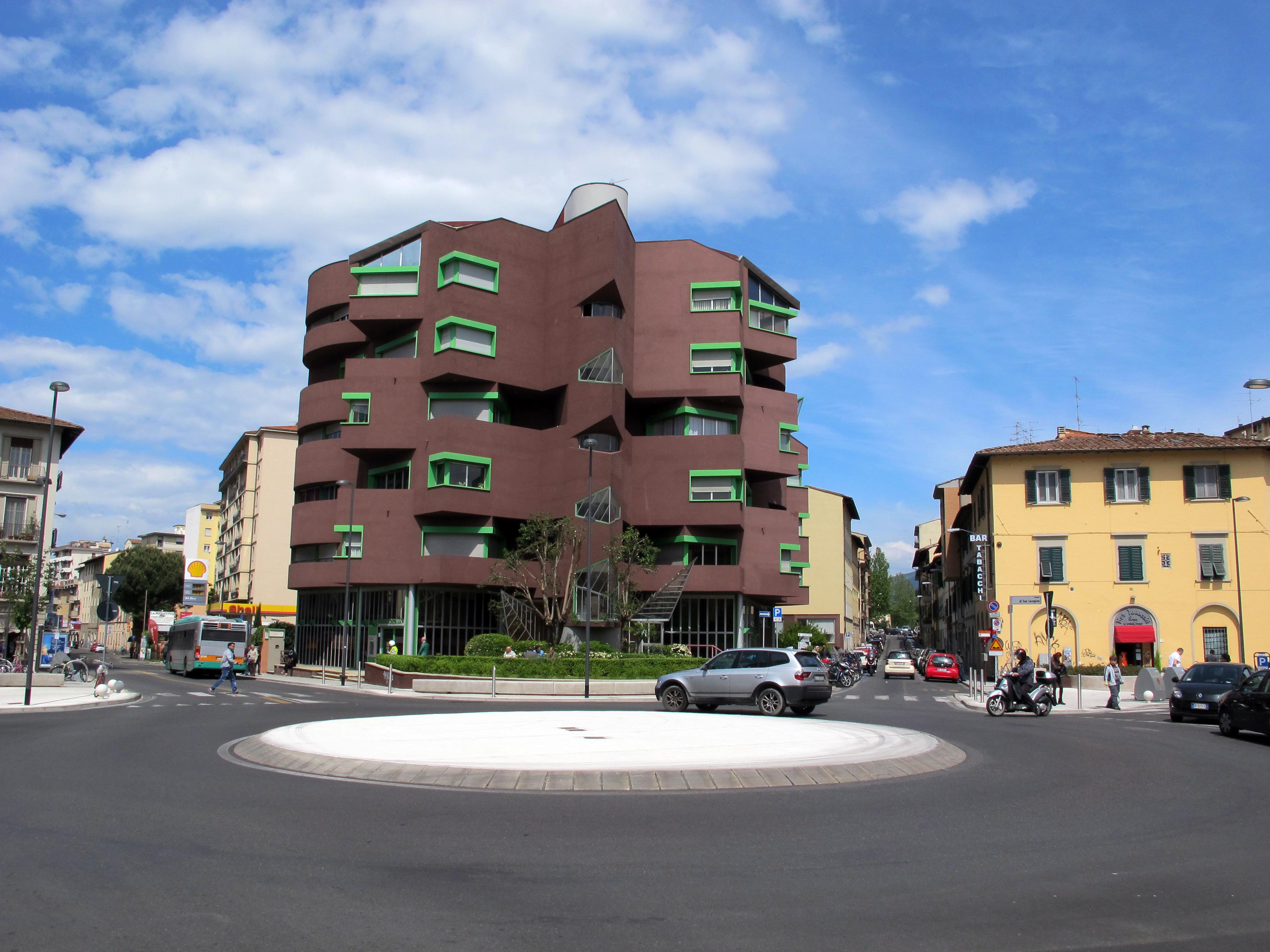 Piazza_san_jacopino,_edificio_03