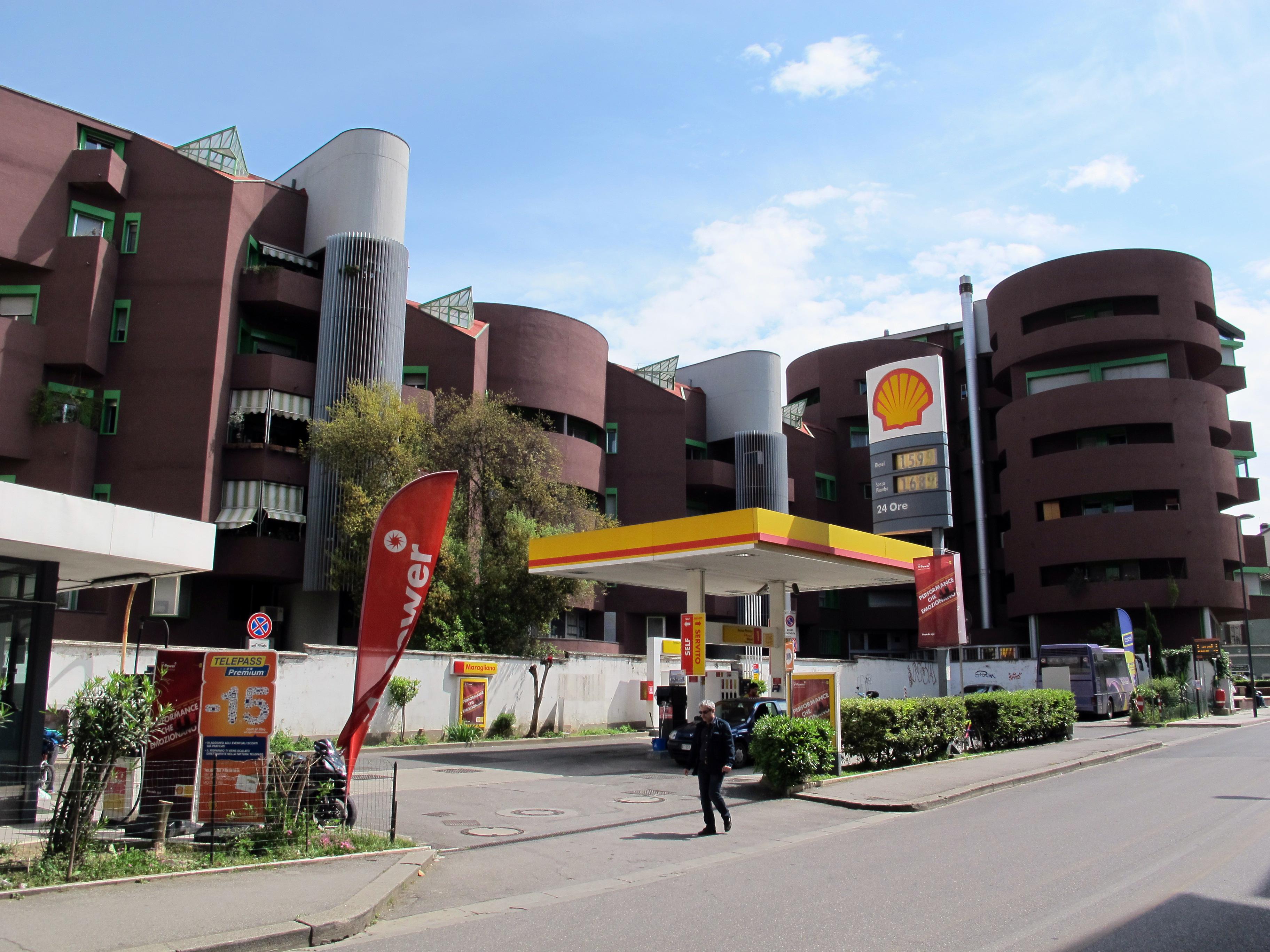 Piazza_san_jacopino,_edificio_05