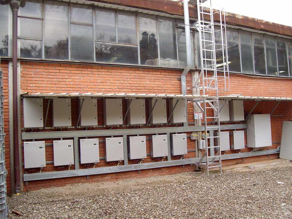 pressing impianti fotovoltaico (2)